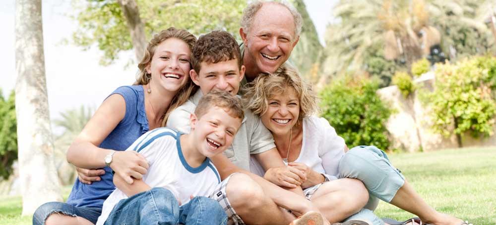 Dentist Leominster MA | Allure Family Dental